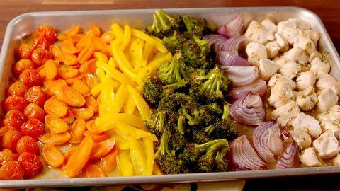 rainbow-chicken-veggies