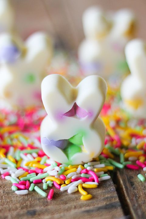 Marshmallow, Sweetness, Heart, Confectionery, Food, Spring, Candy, Flower, Sprinkles, Sweethearts,