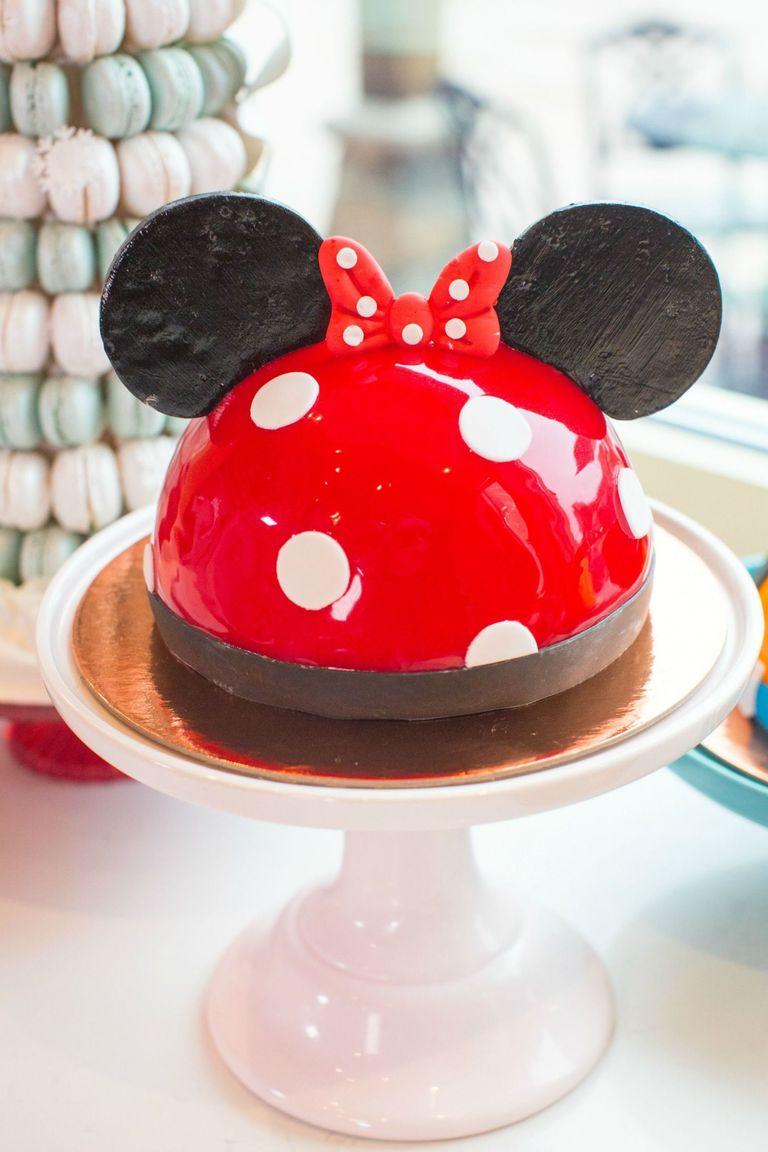 Best Disney World Food Tips Hacks For Eating At Disney