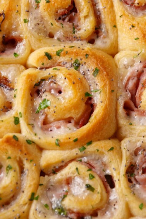Best Ham And Cheese Pinwheels Recipe How To Make Ham And Watermelon Wallpaper Rainbow Find Free HD for Desktop [freshlhys.tk]
