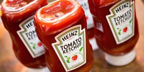 Ketchup, Ingredient, Food, Condiment, Sauces, Produce, Tomato sauce, Natural foods, Spice, Coquelicot,