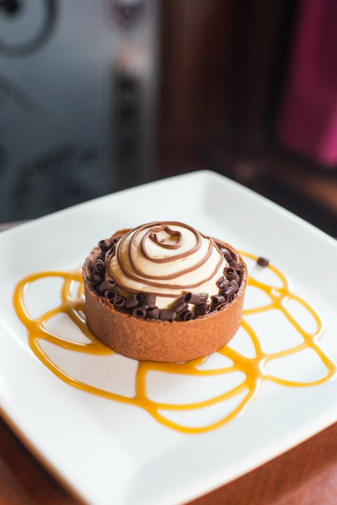 Best Epcot Restaurants And Food Top Places To Eat In Epcot Disney