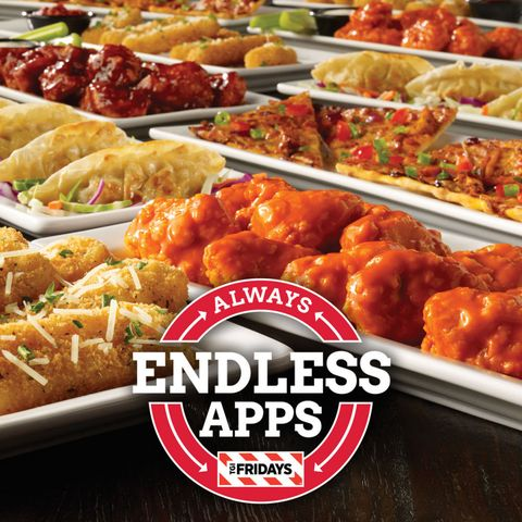 Food, Dish, Fried food, Ingredient, Cuisine, Recipe, Finger food, Deep frying, Whole food, Natural foods,
