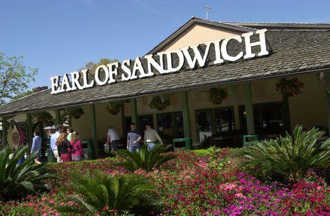 delish-disney-earl-of-sandwich