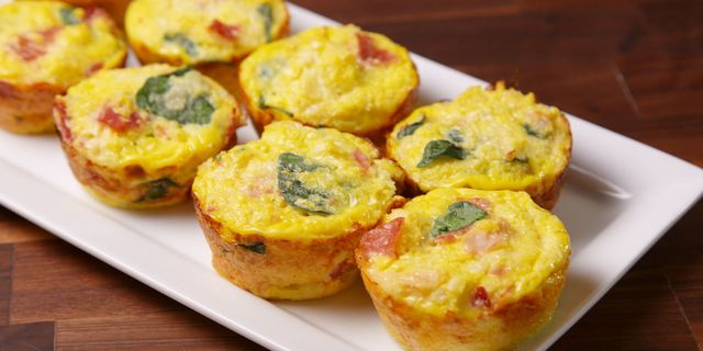 Baking breakfast cauliflower muffins video breakfast cauliflower baking breakfast cauliflower muffins video breakfast cauliflower muffins recipe how to video forumfinder Images