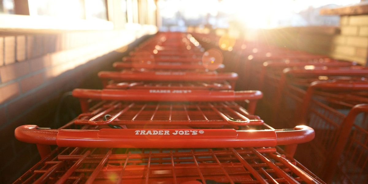 21 Things You Should Know Before Grocery Shopping At Trader Joe's