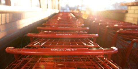 15 Things You Should Know Before Grocery Shopping at Trader Joe's