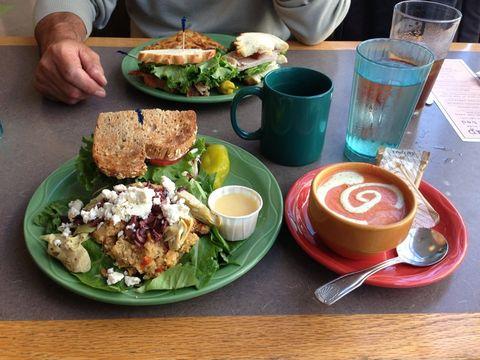 Dish, Food, Cuisine, Meal, Brunch, Breakfast, Ingredient, Comfort food, Lunch, Vegetarian food,