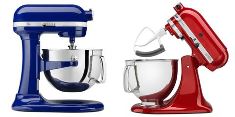 What You Should Know Before Buying A Kitchenaid Stand