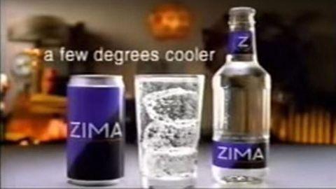 Bottle, Drink, Glass bottle, Liqueur, Distilled beverage, Alcoholic beverage, Vodka, Alcohol, Water, Energy drink,