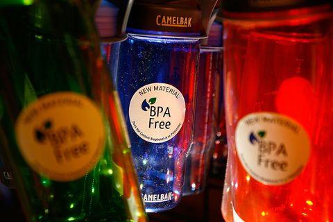 Drink, Alcohol, Bottle, Glass bottle, Distilled beverage, Liqueur, Alcoholic beverage, Drinkware, Glass, Beer,