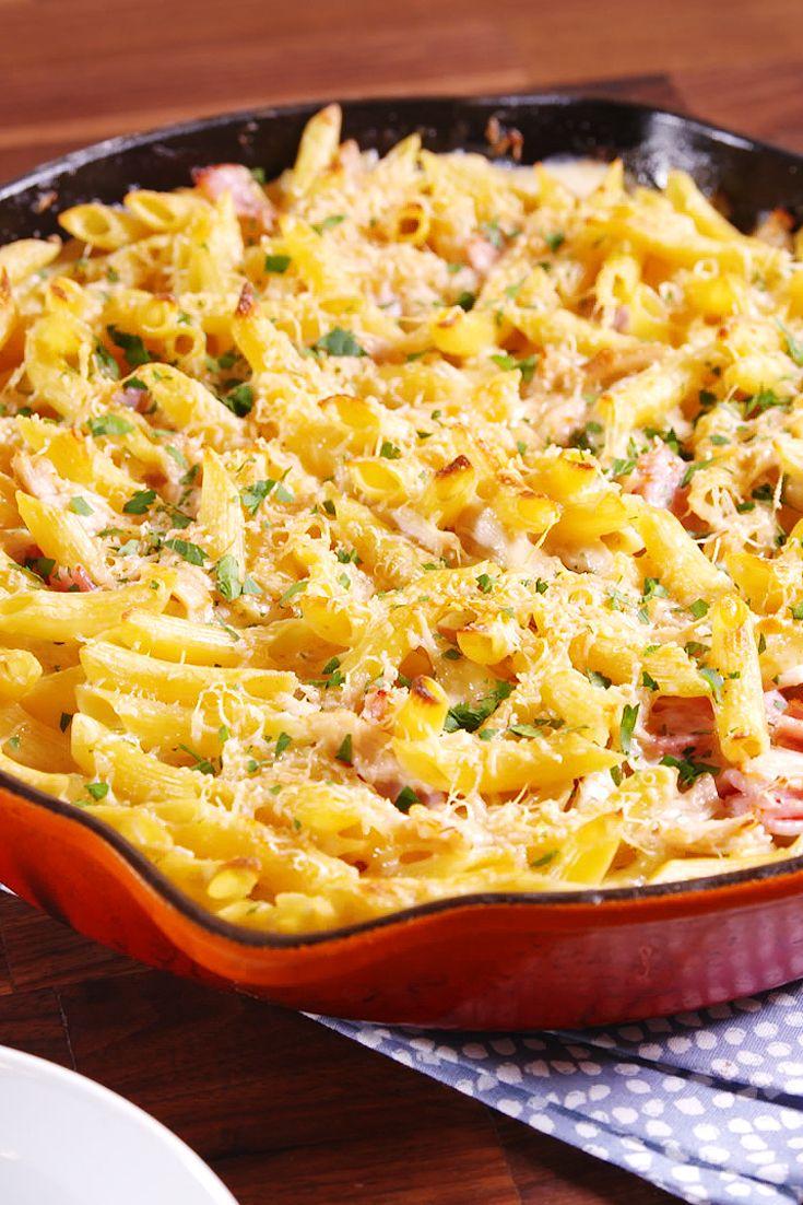 Inspiring French Cuisine Easy To Make