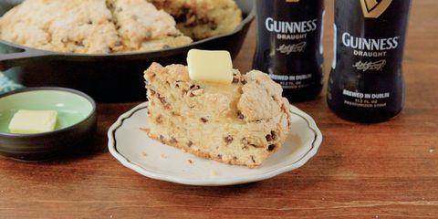 15 Delicious Ways To Make Irish Soda Bread