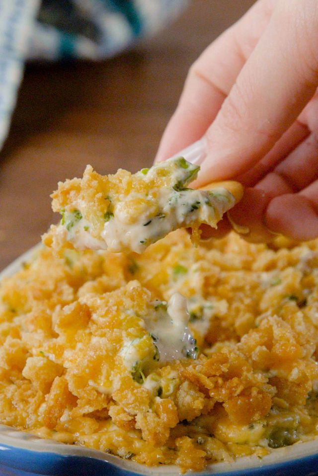 30 Best Broccoli Recipes How To Cook Broccoli Delish Com