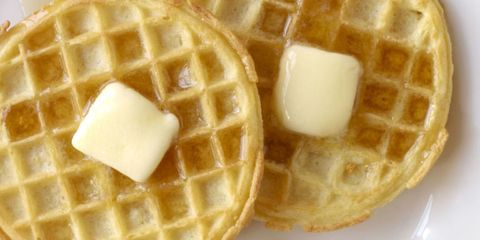10 Things You Need To Know Before Eating Eggo Waffles