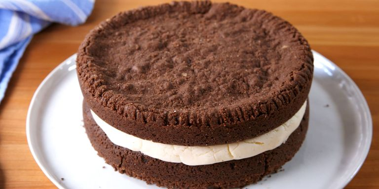 19 Best Fathers Day Cake Recipes Easy Cake Ideas for Fathers Day