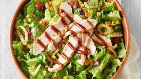recipe: fast food salad [20]