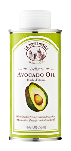 delish-avocado-oil