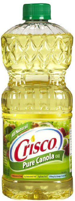 delish-canola-oil