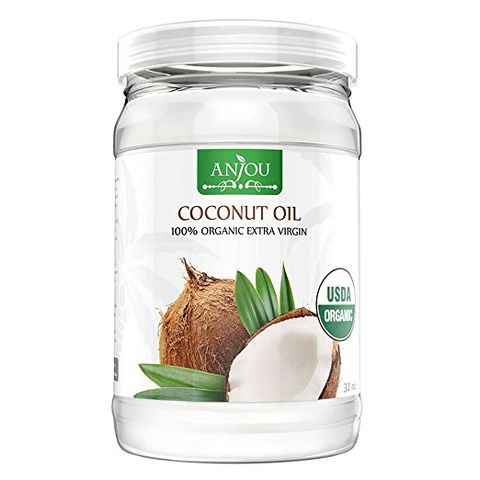 delish-coconut-oil