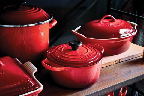 delish-le-creuset-red-collection
