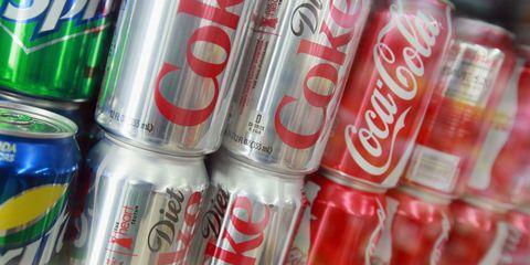delish-soda-cans