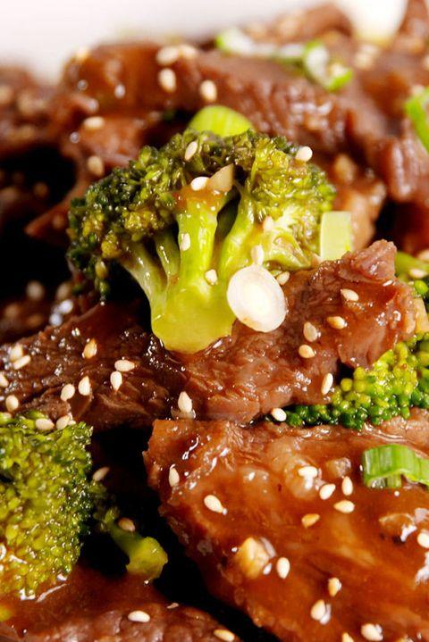 slow-cooker-beef-broccoli