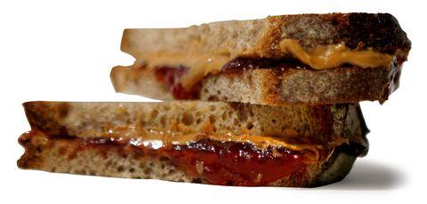 delish-peanut-butter-jelly
