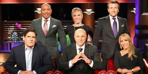 Event, Television program, Suit, Formal wear,