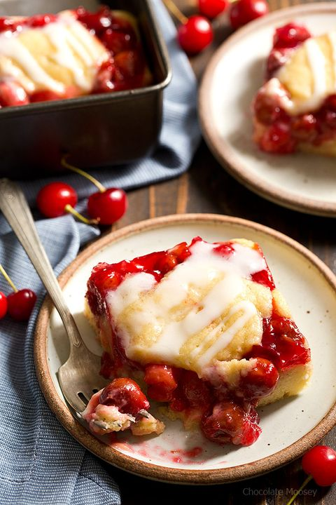 Dish, Food, Cuisine, Dessert, Ingredient, Produce, Cherry pie, Recipe, Baked goods, Cranberry,