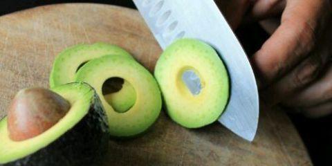 avocado-rings