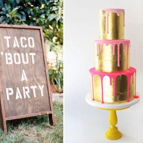 wedding ideas and photos bridal style and inspiration town country magazine