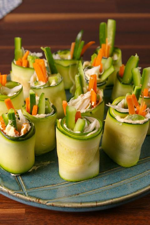 70 best healthy snack ideas easy recipes for healthier work