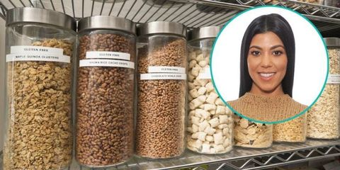 Food, Ingredient, Plant, Cuisine, Superfood, Spice, Legume, Amaranth grain,
