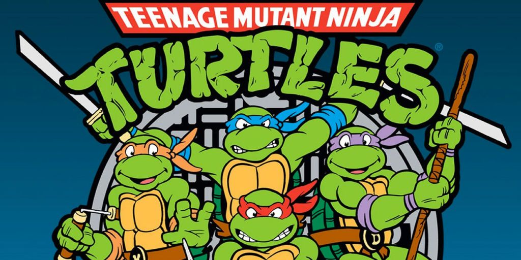 Teenage Mutant Ninja Turtles Pizza Cookbook Delish Com