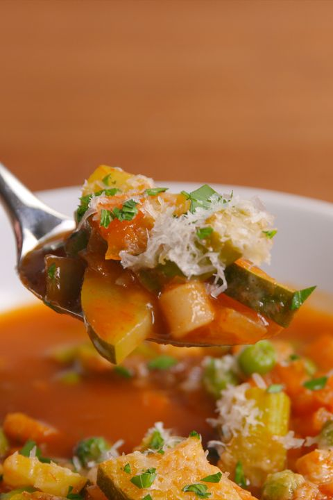Dish, Food, Cuisine, Ingredient, Produce, Gravy, Curry, Pebre, Minestrone, Recipe,
