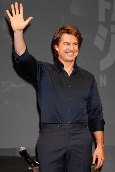 delish-tom-cruise
