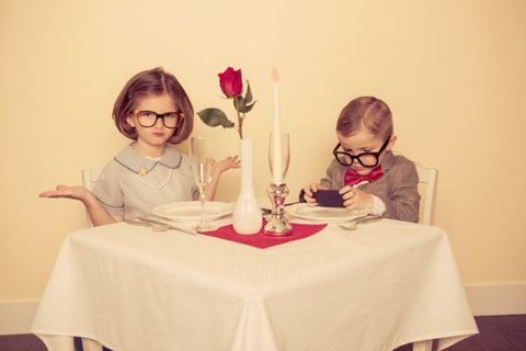 Eyewear, Tablecloth, Vision care, Glasses, Textile, Table, Furniture, Linens, Petal, Home accessories,