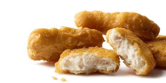 8 Discontinued Mcdonald S Dipping Sauces