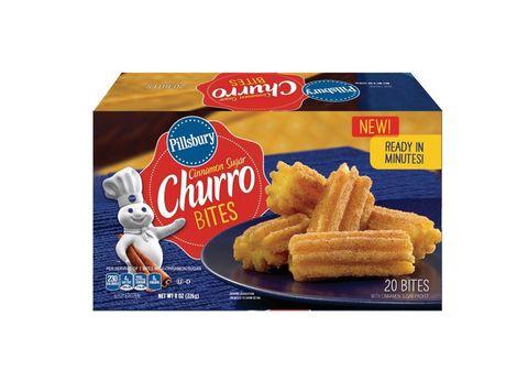 Finger food, Food, Cuisine, Ingredient, Baked goods, Logo, Dish, Snack, Junk food, Fried food,