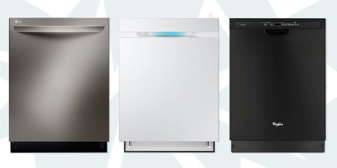 best dishwasher 2016. Best Dishwashers 2016 Dishwasher