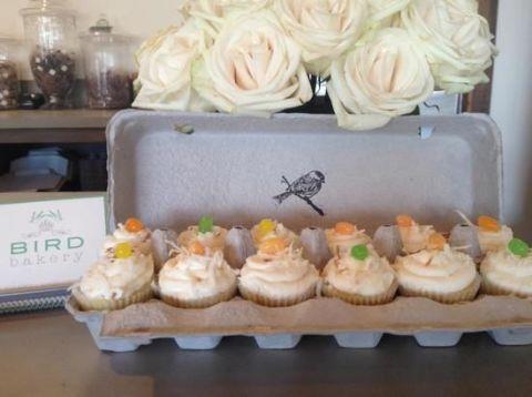 Buttercream, Icing, Food, Cupcake, Petit four, Dessert, Baking, Cuisine, Bakery, Baby shower,
