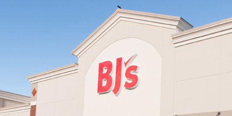 17 BJ's Wholesale Club Perks You Need To Know About