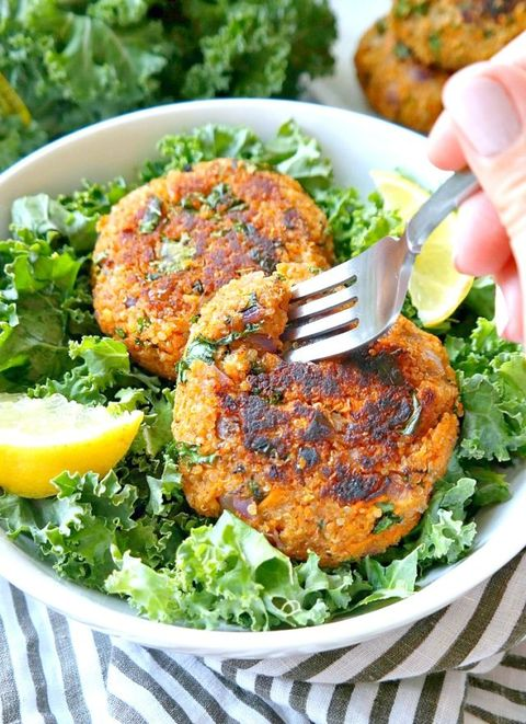 Dish, Food, Cuisine, Ingredient, Cutlet, Fritter, Fishcake, Fried food, Patty, Chicken breast,