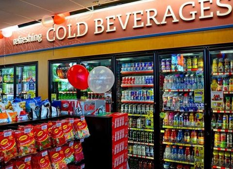 50 Best Local Convenience Stores In America - Top