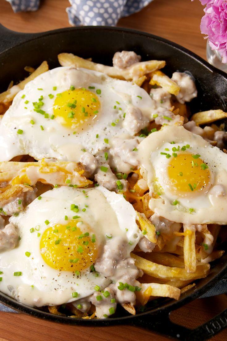 90 brunch menu recipes ideas for easy brunch food solutioingenieria Images