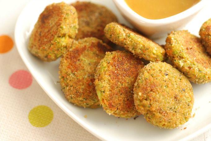 10 Best Vegetarian Recipes For Kids - Kid Friendly Vegetarian