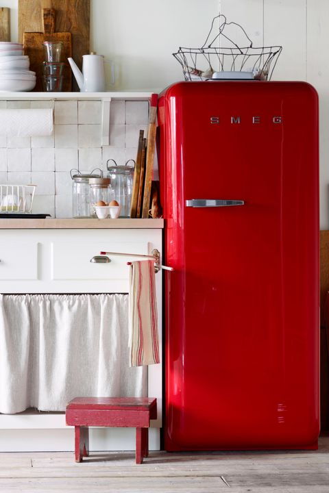 small kitchen, design ideas