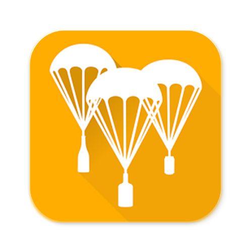 Klink app