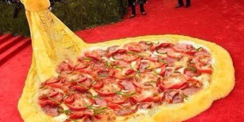 Image result for favorite foods